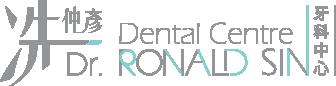 Oral Examination, Dental X-ray, Restorative (Fillings), Periodontics (Gum treatment), Endodontics (Root canal treatment), Denture Crown and Bridge, Oral Surgery, Dental Implant, All-on-4, Specialized Endodontics, Specialized Periodontics, IV sedation & General Anesthetic, Pedodontics (Children's dentistry), Dental Crown & Bridge, Dental Veneer, Tooth Whitening, Orthodontics (Braces), Invisalign